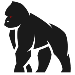 cropped-Fitness-Monsterr-logo-ONLY-2021-square.png